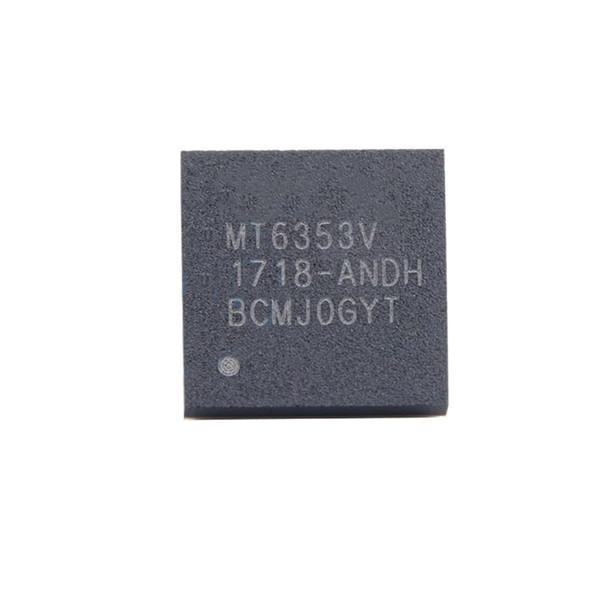 Power IC MT6353V | Parts4Repair.com