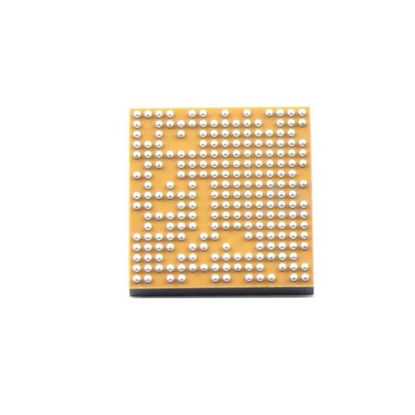 Power Control Chip MT6353V | Parts4Repair.com