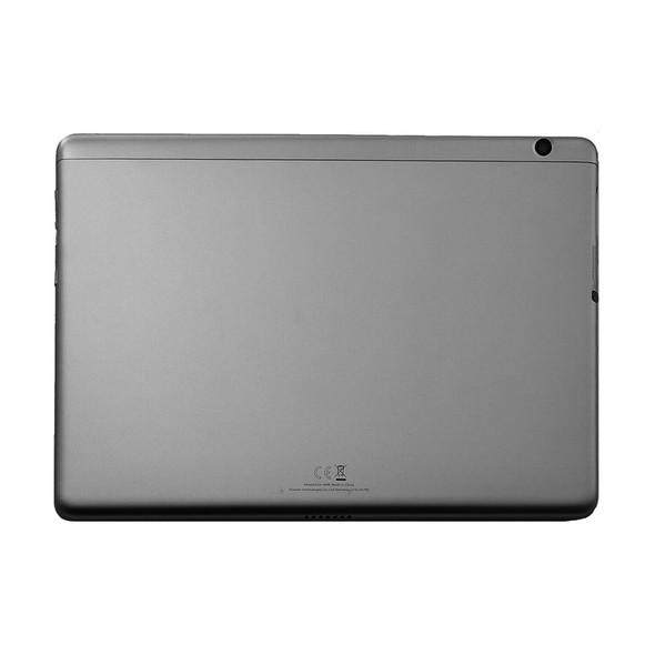 Huawei MediaPad T3 10 Back Housing Cover | Parts4Repair.com