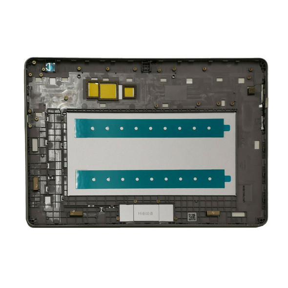 Huawei MediaPad T3 10 Battery Cover Replacement | Parts4Repair.com