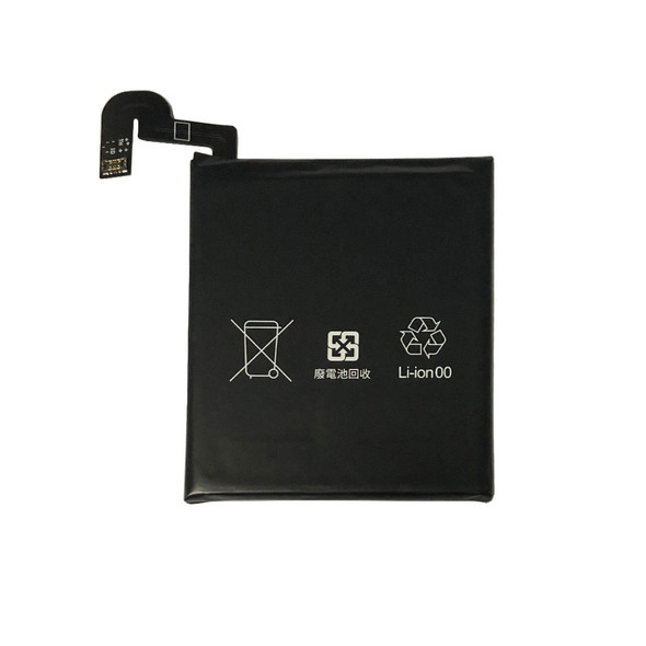 Google Pixel 3A Replacement Battery | Parts4Repair.com