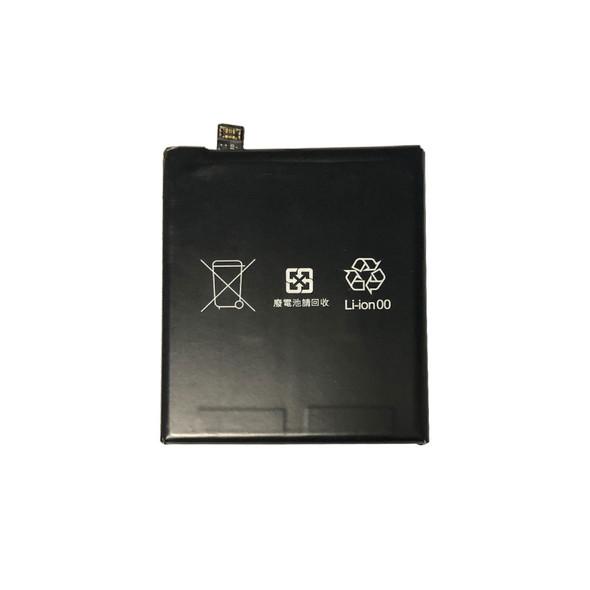 Google Pixel 3A XL Power Battery | Parts4Repair.com