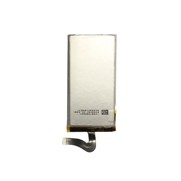 Google Pixel 4 XL Replacement Battery | Parts4Repair.com