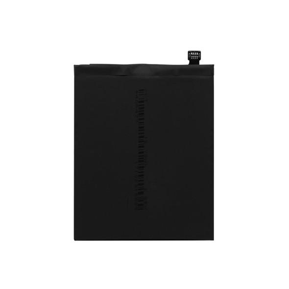 Xiaomi Mix 2 Mix 2S Replacement Battery | Parts4Repair.com