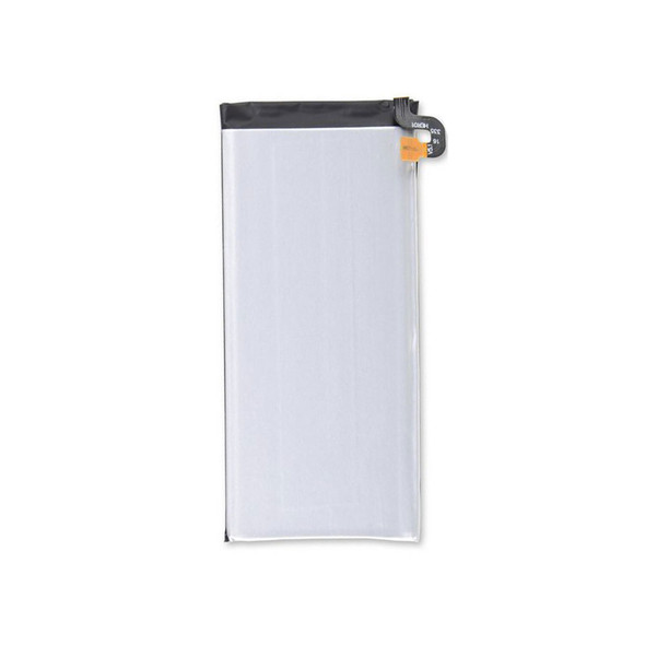 Battery Replacement for Samsung Galaxy S7   Parts4Repair.com