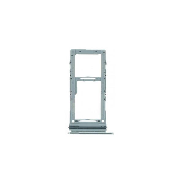 Samsung Galaxy S20 Ultra SIM Card Tray Replacement | Parts4Repair.com