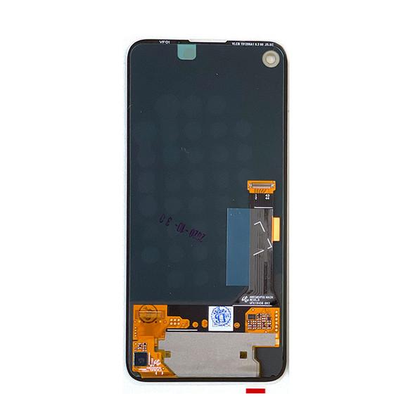 Google Pixel 4A Replacement Screen | Parts4Repair.com