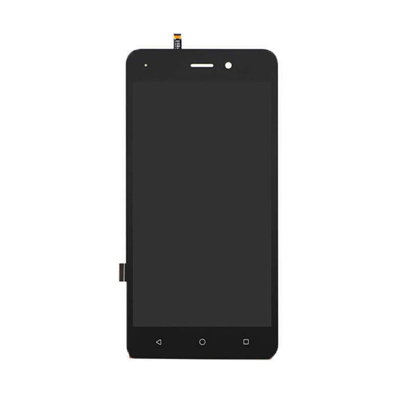 Wiko Sunny3 LCD Screen Digitizer Assembly | Parts4Repair.com