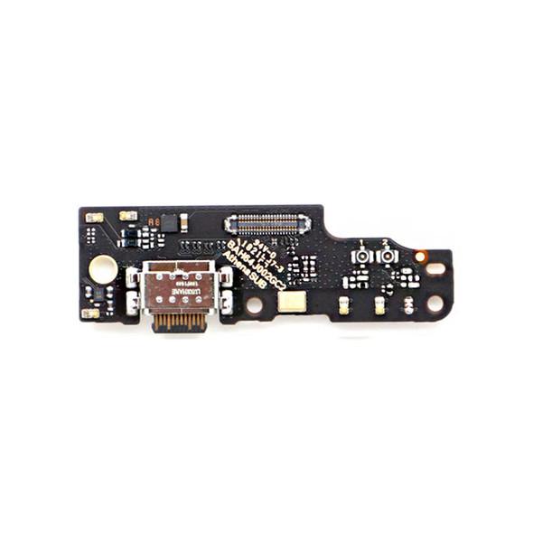 BlackBerry Key2 USB Charging Port Board | Parts4Repair.com