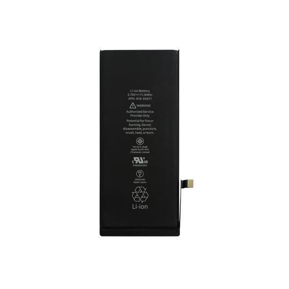 iPhone XR Battery Replacement | Parts4Repair.com