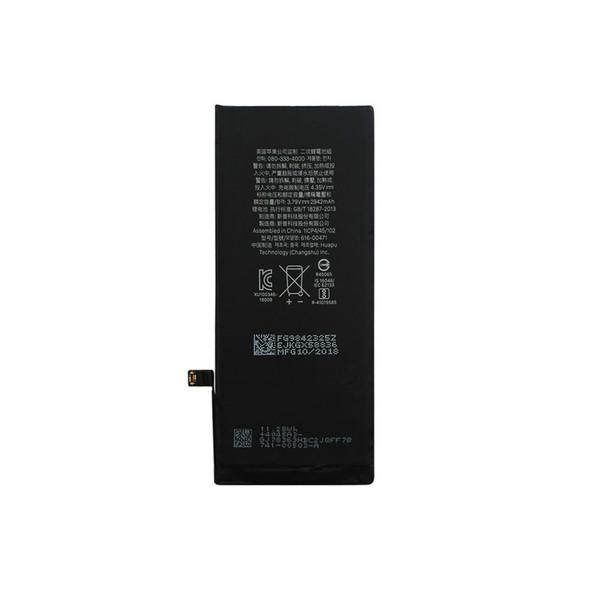 Original Battery Replacement for iPhone XR | Parts4Repair.com