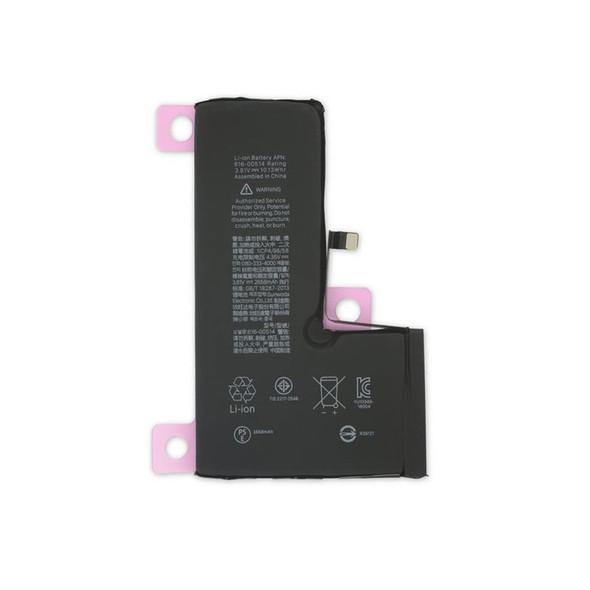 iPhone XS Battery Replacement | Parts4Repair.com