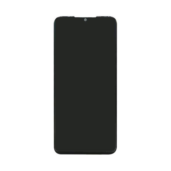 Motorola Moto G Play 2021 Screen Replacement | Parts4Repair.com