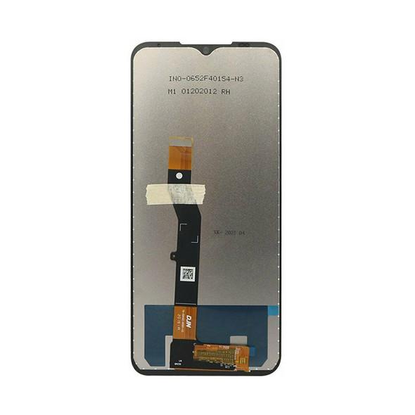 Motorola Moto G Play 2021 LCD Display Assembly | Parts4Repair.com