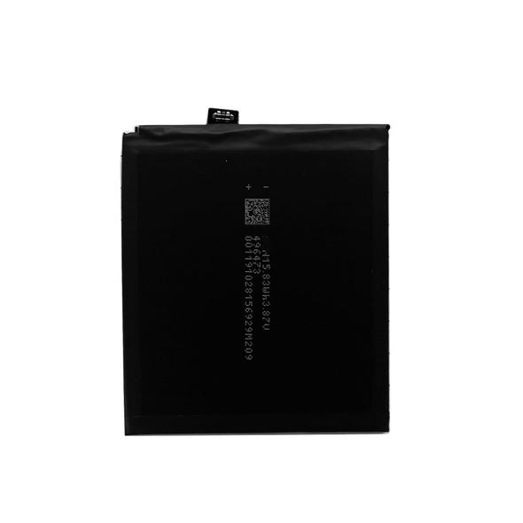 Battery Replacement for Xiaomi Mi 9 Pro   Parts4Repair.com