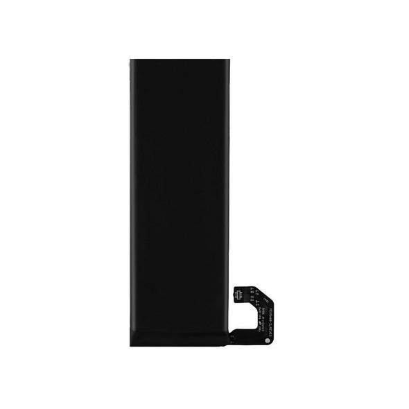 Battery for Xiaomi Mi 10   Parts4Repair.com