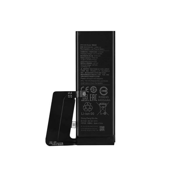 Xiaomi Mi 10 Pro Battery Replacement | Parts4Repair.com