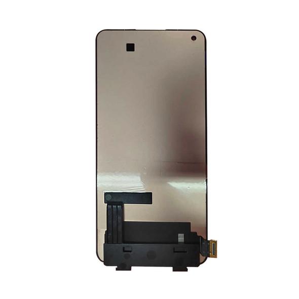 Xiaomi Mi 11 Lite Replacement Screen | Parts4Repair.com