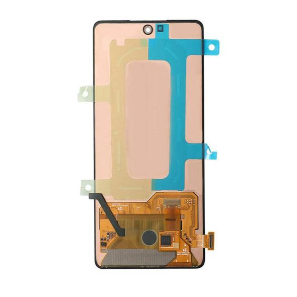 Samsung Galaxy S20 FE Replacement Screen | Parts4Repair.com