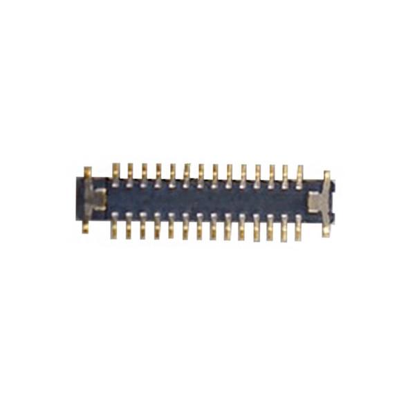 Oneplus 5 Charging Port FPC Pin | Parts4Repair.com