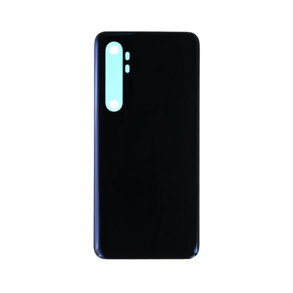 Xiaomi Mi Note 10 Lite Back Glass Cover | Parts4Repair.com