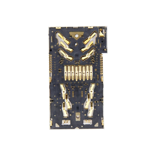 Sony Xperia XZ2 XZ3 SIM Card Slot | Parts4Repair.com