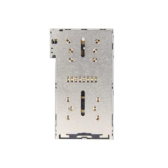 Sony Xperia XZ2 XZ3 SIM Card Reader | Parts4Repair.com