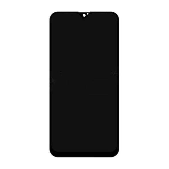 Samsung Galaxy A10s  LCD Screen Digitizer Assembly | Parts4Repair.com