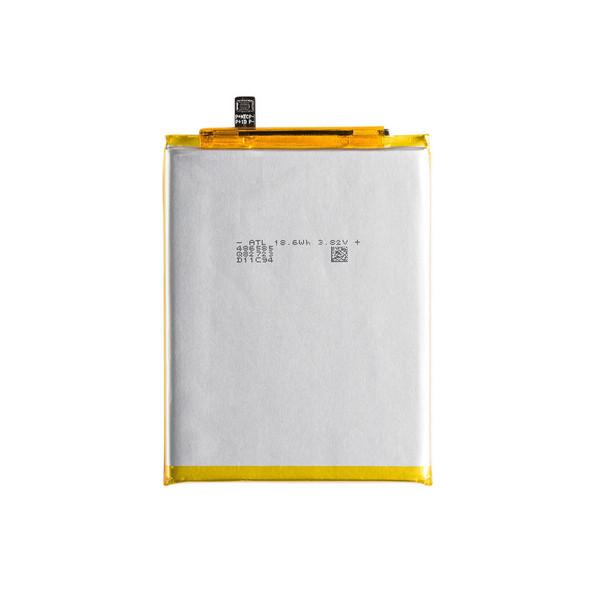 Motorola Moto E5 Plus Battery Replacement | Parts4Repair.com