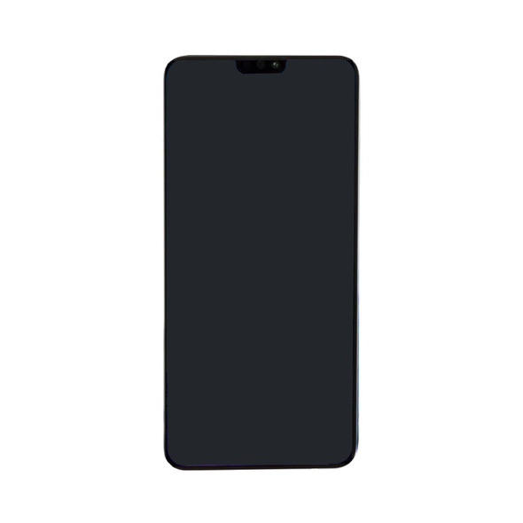 Huawei Honor 8X LCD Screen Digitizer Assembly with Frame | Parts4Repair.com