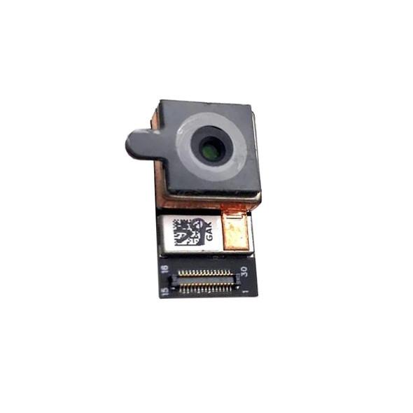 Asus Zenfone 3 Ultra ZU680KL Back Camera Replacement | Parts4Repair.com