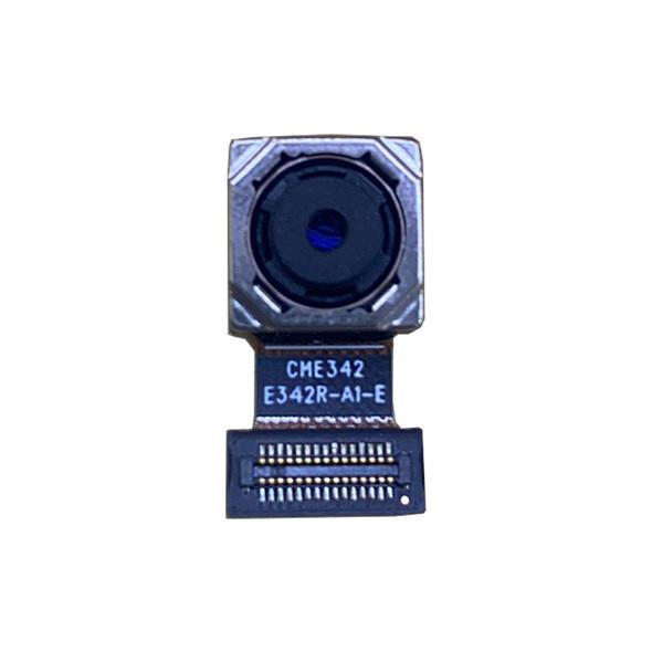Xiaomi Redmi 9C Back Main Camera Replacement   Parts4Repair.com