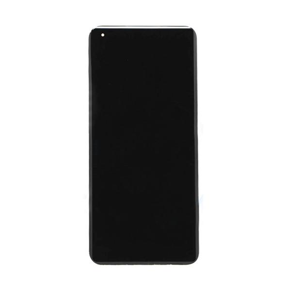 Xiaomi Mi 11 LCD Screen and Digitizer Assembly | Parts4Repair.com