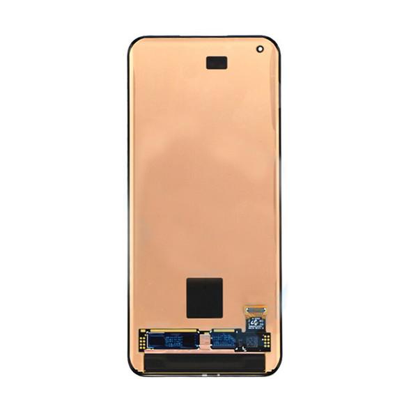 Xiaomi Mi 11 LCD Display | Parts4Repair.com