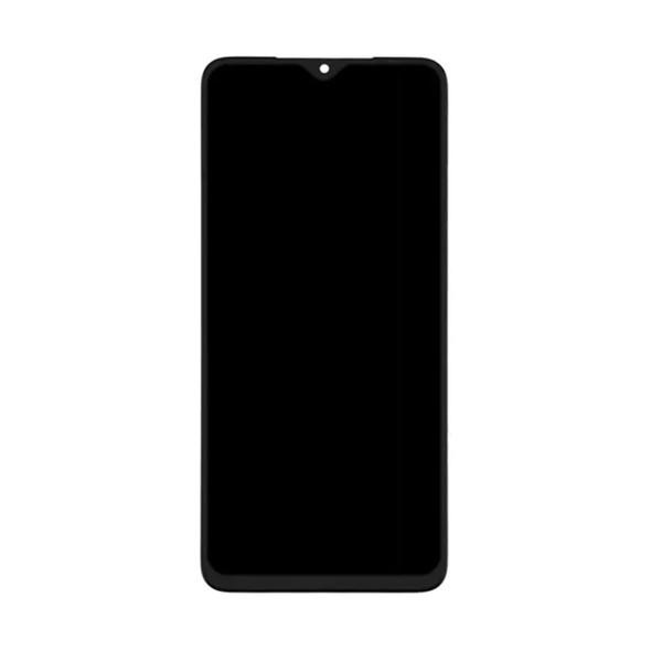Xiaomi Redmi 9T LCD Screen and Digitizer Assembly | Parts4Repair.com