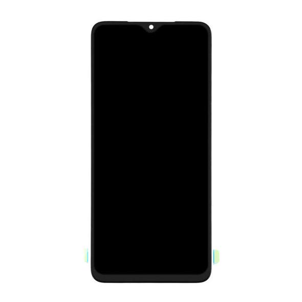 Xiaomi Poco M3 LCD Screen and Digitizer Assembly | Parts4Repair.com