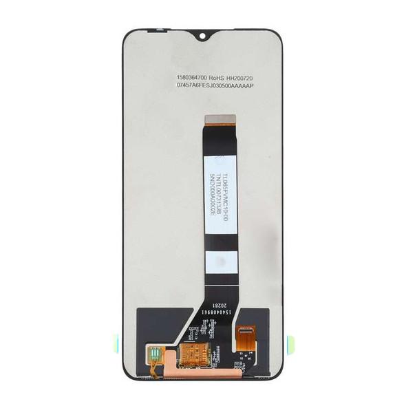 Xiaomi Poco M3 LCD Display | Parts4Repair.com
