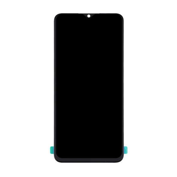 Realme C11 LCD Screen and Digitizer Assembly | Parts4Repair.com