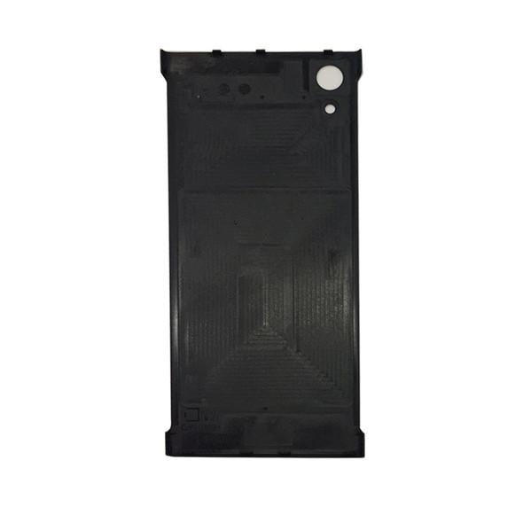 Sony Xperia XA1 Battery Cover | Parts4Repair.com