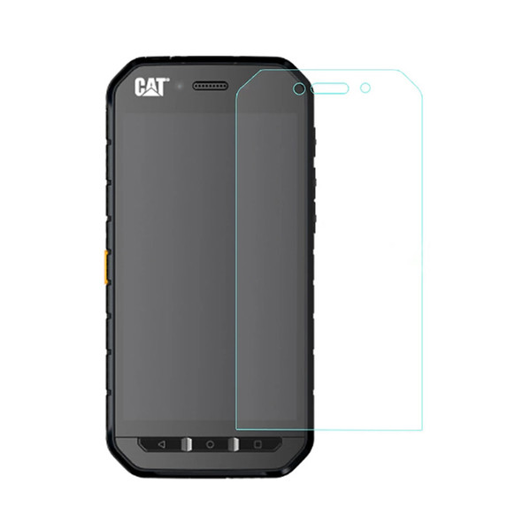 CAT S41 Tempered Glass Screen Protector | Parts4Repair.com