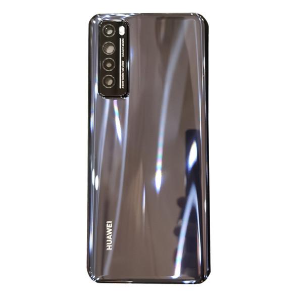 Huawei Nova 7 Back Housing Cover | Parts4Repair.com
