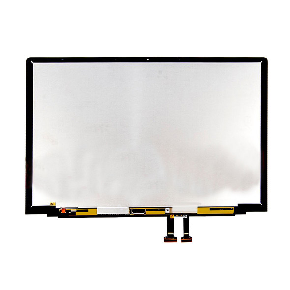 Microsoft Surface Laptop 3 1867 1867 LCD screen Digitizer | Parts4Repair.com
