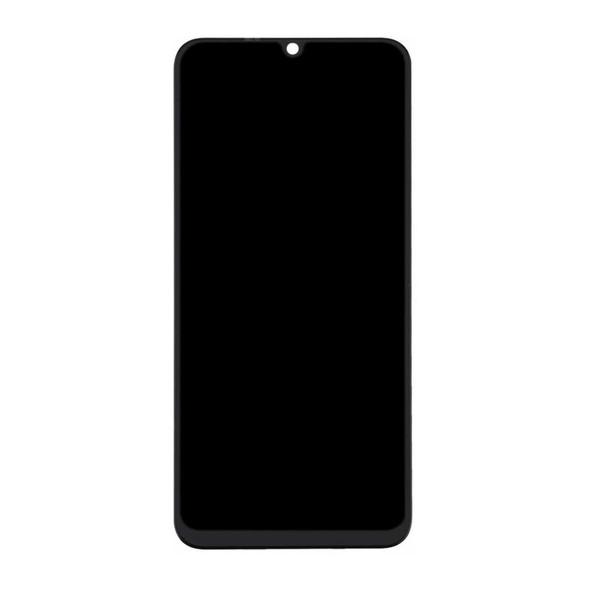 Huawei Y8P 2020 LCD Screen Digitizer Assembly | Parts4Repair.com