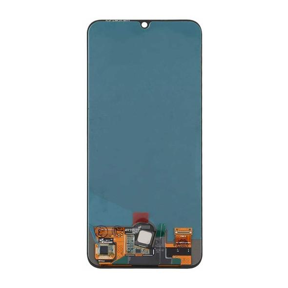 Huawei P Smart S LCD Display Replacement | Parts4Repair.com