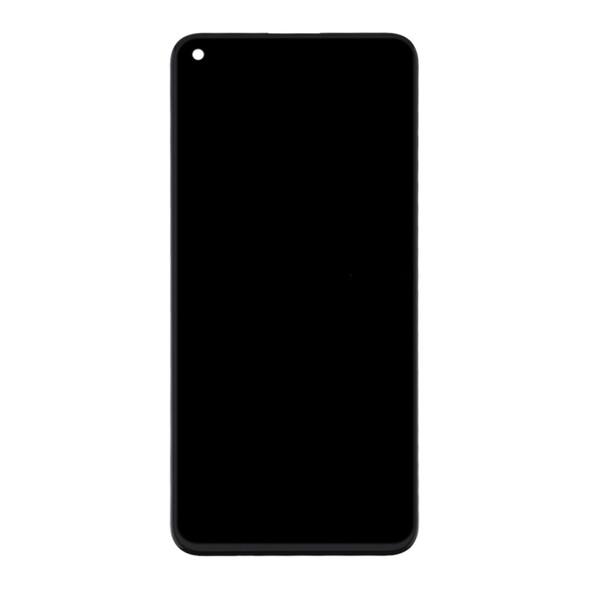 Huawei Nova 7 LCD Display Replacement | Parts4Repair.com