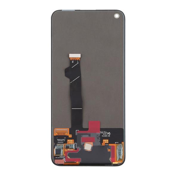 Huawei Nova 7 Screen Replacement | Parts4Repair.com