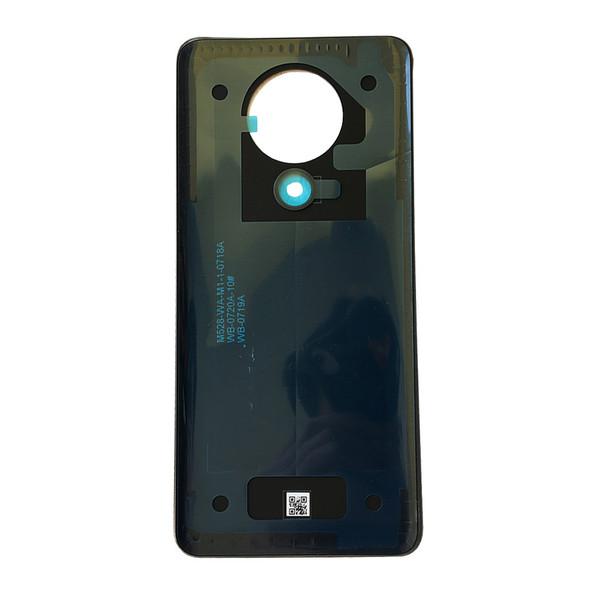Nokia 5.3 Battery Door Replacement | Parts4Repair.com