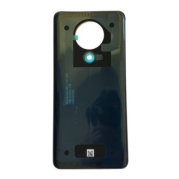 Nokia 5.3 Battery Cover Replacement | Parts4Repair.com