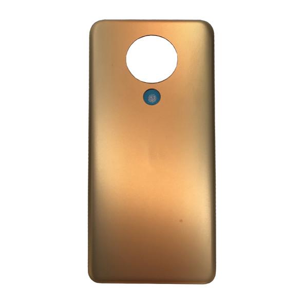 Nokia 5.3 Back Housing Cover | Parts4Repair.com