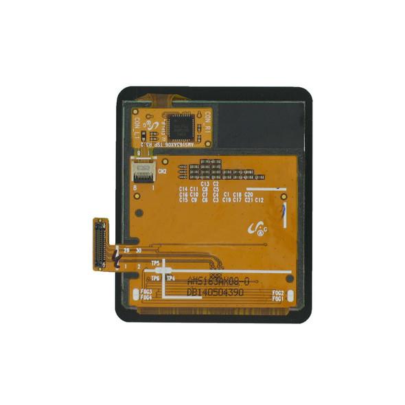 Samsung Gear 2 Neo R381 LCD Display | Parts4Repair.com
